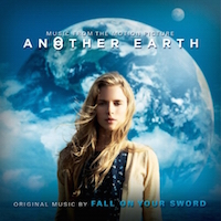 another-earth-soundtrack