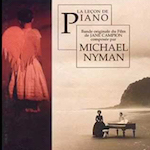 la-lecon-de-piano-soundtrack-michael-nyman-musique-de-film-au-piano