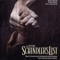 schindlerslist-soundtrack-John-Williams-musique-de-film-au-piano