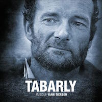 tabarly-soundtrack-yann-tiersen-musique-de-film-au-piano