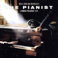 the-pianist-soundtrack-musique-de-film-au-piano