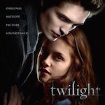 twilight-soundtrack-musique-de-film-au-piano