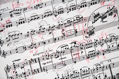 partition gratuite pour apprendre le piano seul