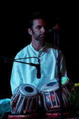 percussion indienne takadimii